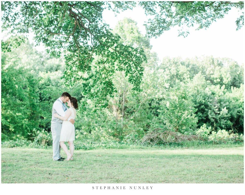 terry-house-arkansas-wedding-0064.jpg