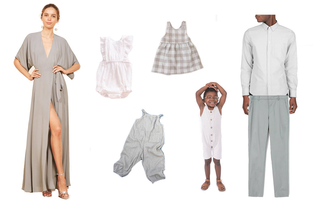 ethical-family-portrait-outfits3.jpg
