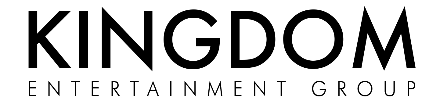 Kingdom Entertainment Group