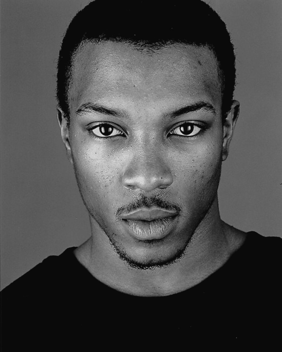 ASHLEY WALTERS    MASTER CLASS SESSIONS    FILM CREDITS  Antwan, GET RICH OR DIE TRYIN', Paramount Pictures (USA) Ricky, BULLET BOY, BBC Films   TELEVISION CREDITS  Dushane, TOP BOY, Channel 4 Gregor Van Baalen, DOCTOR WHO, BBC Chris, INSIDE MEN, BBC   STAGE CREDITS  OFF THE ENDZ, Royal Court SING YOUR HEART OUT FOR THE LADS, The National Theatre OXFORD STREET, Royal Court