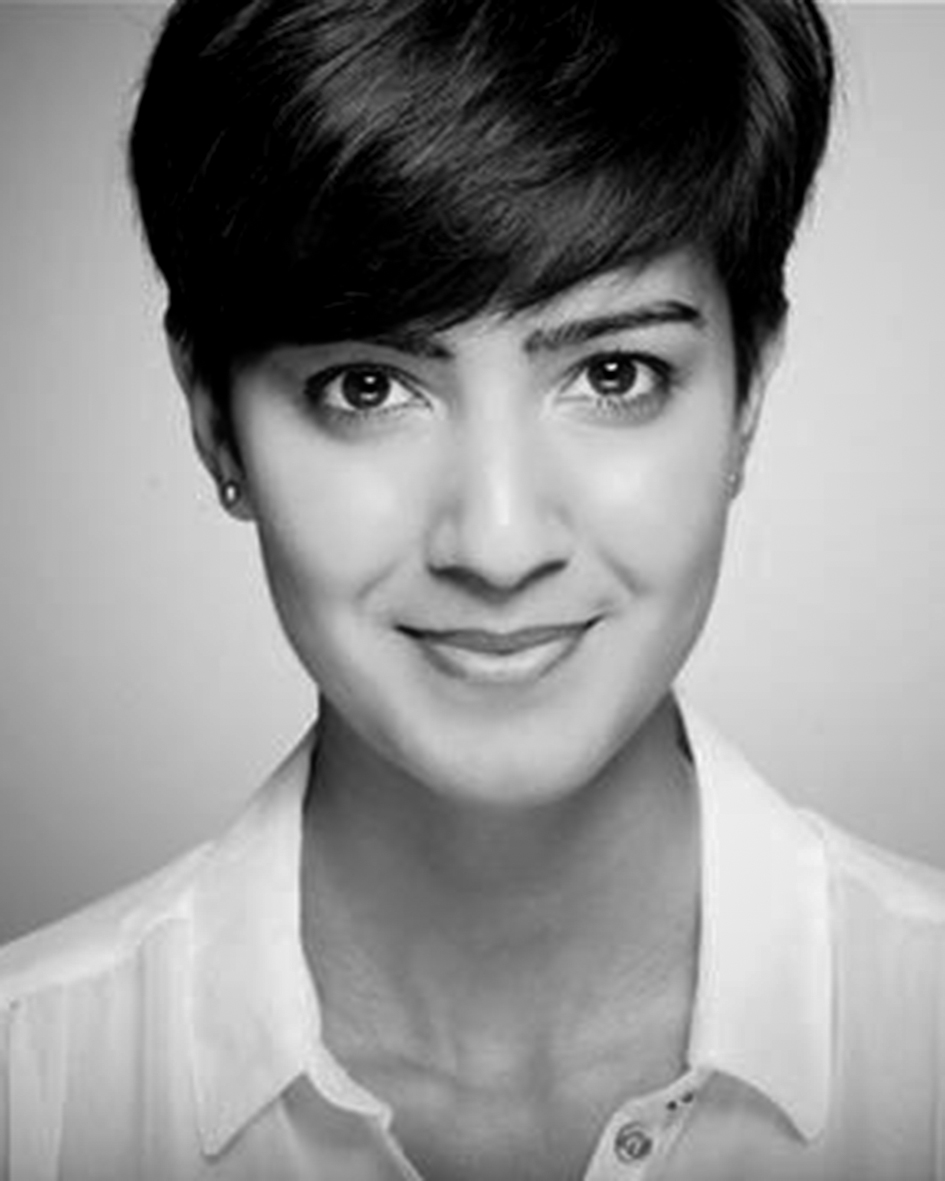 RAKHEE THAKRAR    MASTER CLASS SESSIONS    TELEVISION CREDITS  Shabnam Masood, EASTENDERS, BBC Simran, CLOUD 9, Zee TV (UK) Sarita Dubashi, HOLBY CITY, BBC   THEATRE CREDITS  Trupti, LALITA'S BIG FAT ASIAN WEDDING, Hathi Productions 5, PYAAR HAI, Hathi Productions
