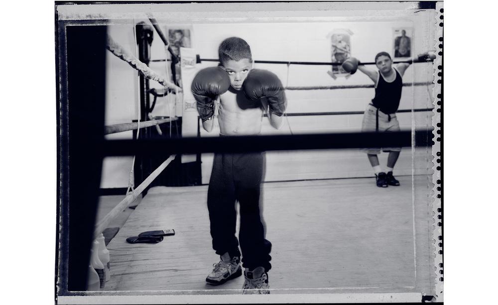Boxer-Boy.jpg
