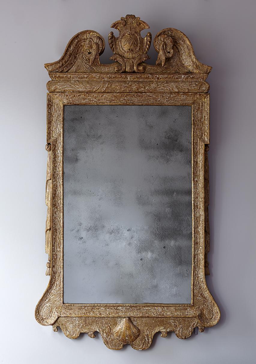 Mirror Fix 2A.jpg