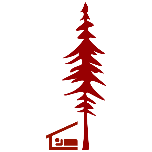 The Redwood Retreat