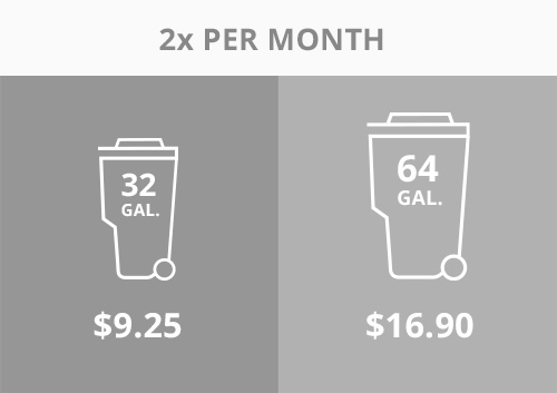 ww-cart-garbage-pricing-2x.jpg