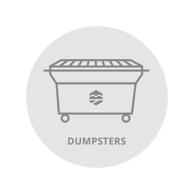 ww-service-dumpsters2.png