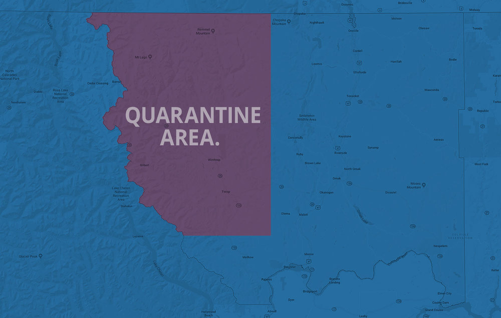 ww-quarantine-map.jpg