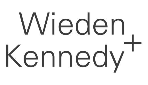 Wieden+Kennedy_wordmark.png