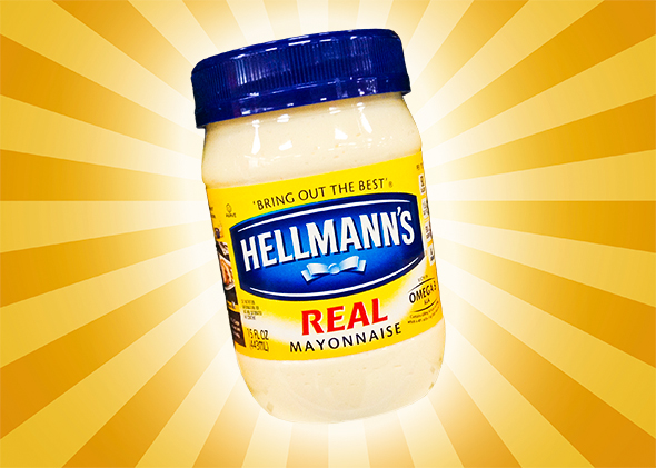 150202_FOOD_Hellmans.jpg.CROP.original-original.jpg