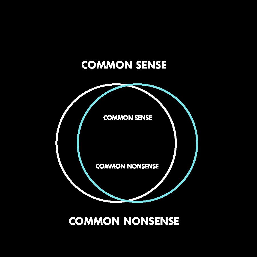 Common Sense Common Nonsense Size.png