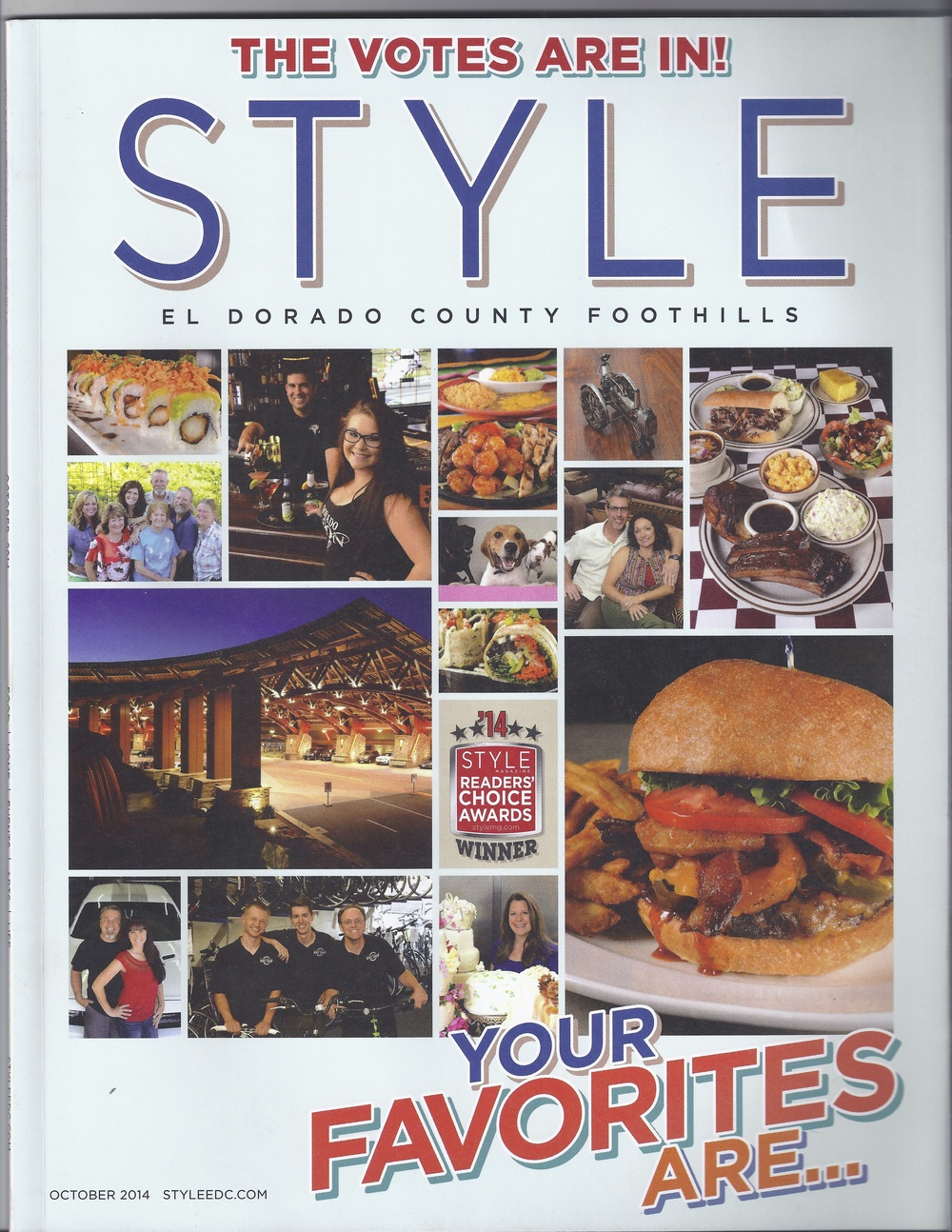 Style Mag-cover 2 copy 2.jpg