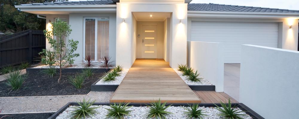 nc-home_exterior7.jpg