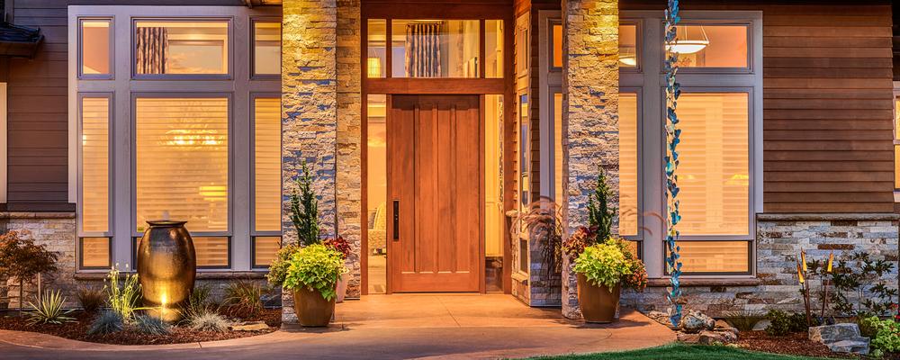 nc-home_exterior9.jpg