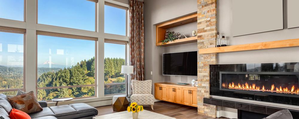 nc-home_interior5.jpg