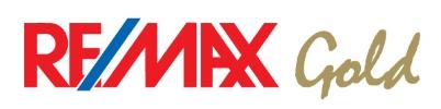 REMAX_Gold_Logo_Web.jpg