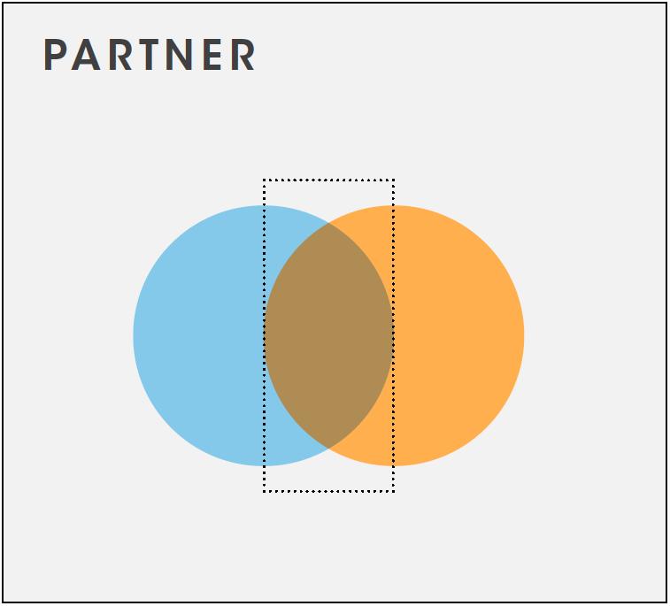 step1_partner.png