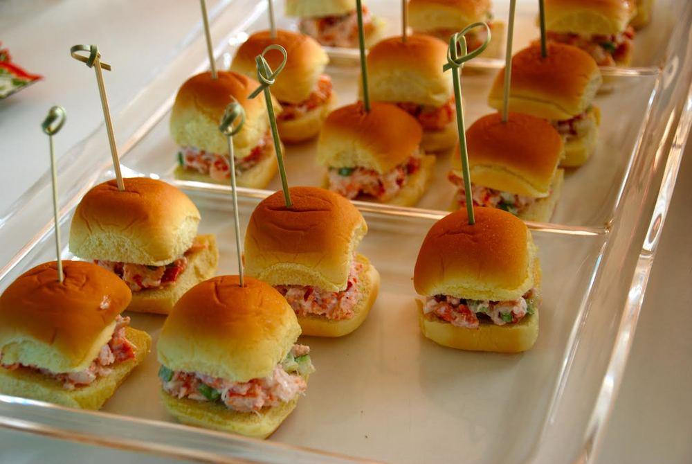 crab sandwiches.jpg