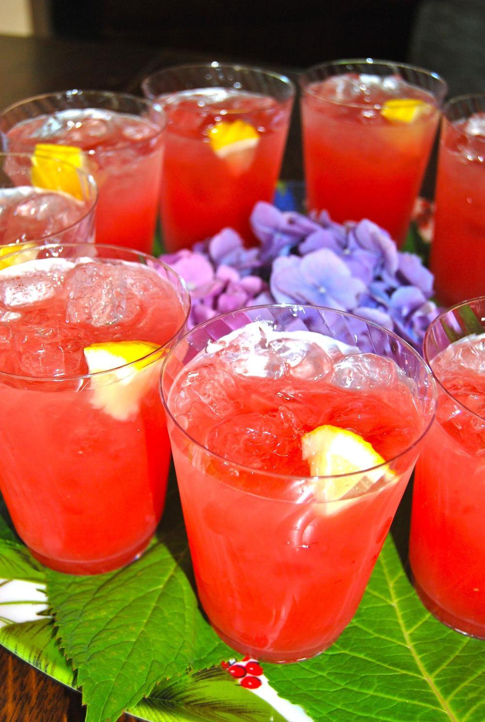 summer drinks.jpg