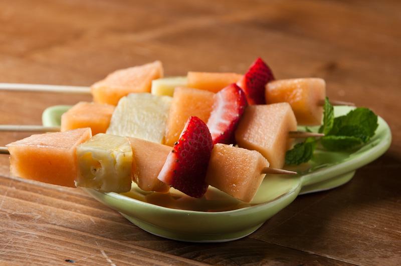 fruit skewer 56.jpg
