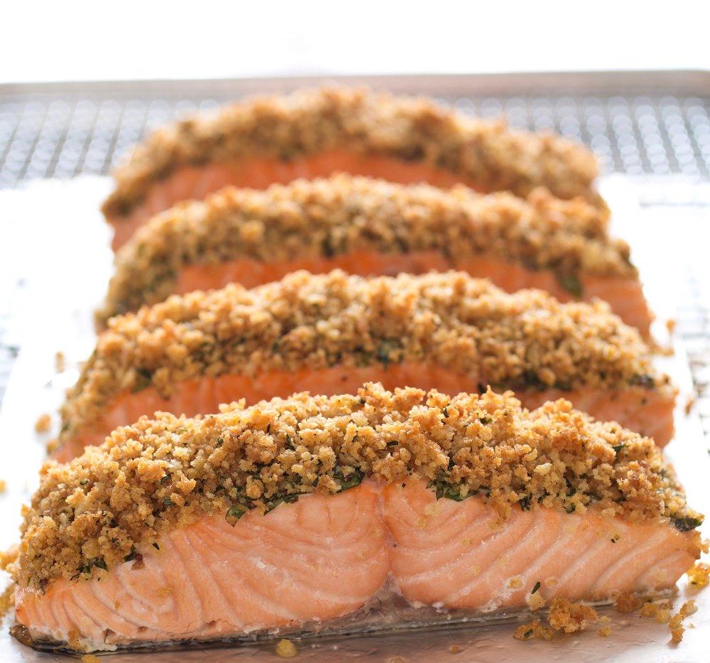 SFS_Herb_Crusted_Salmon_BW-5.jpeg
