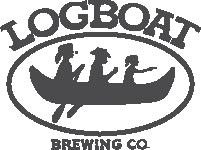 logboat