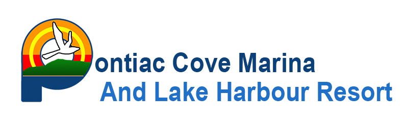 Pontiac Cove Marina and Lake Harbour Resort