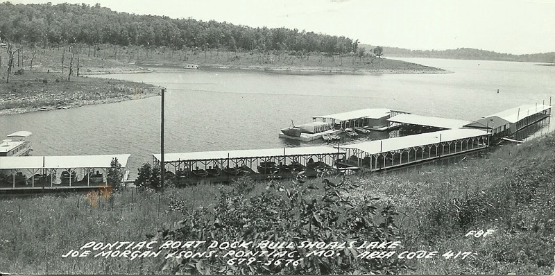 Pontiac_Boat_Dock__now_Pontiac_Cove_Marina_on_Bull_Shoals_Lake.jpg