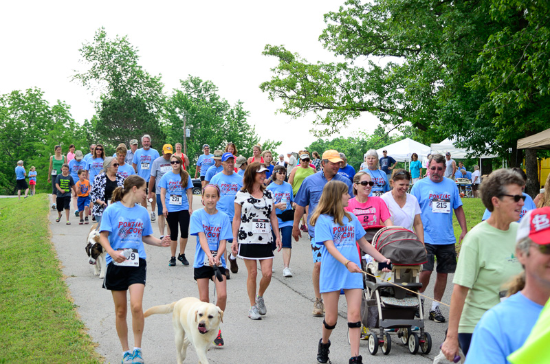 Pontiac_Cove_5K_&_Fun_Run_Walk.jpg