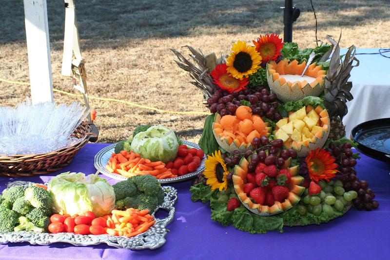 wedding_reception_at_Lake_Harbour_Resort_on_Bull_Shoals_Lake.jpg
