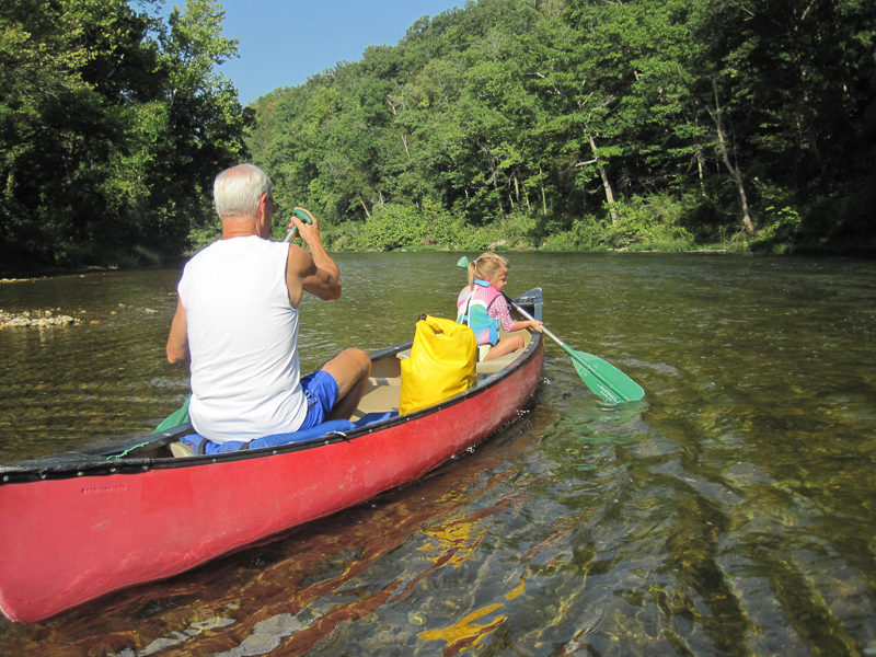canoeing_on_the_North_Fork_River_in_Ozark_County_Missouri.jpg