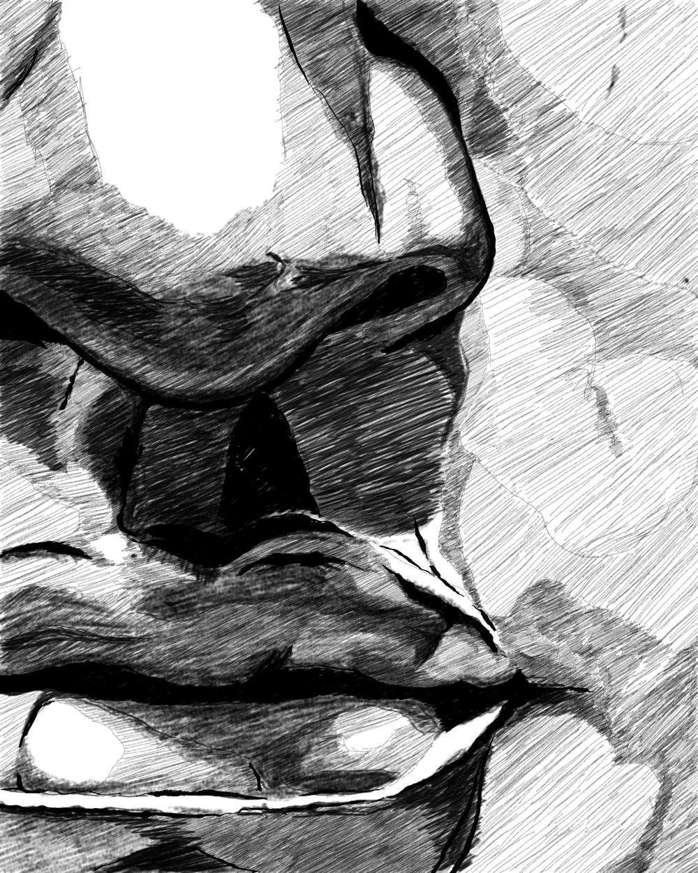 mariosiart-illustrations