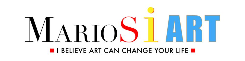 Logo MarioSiART with White BG_MarioSiART Etsy Banner Oct.17.png