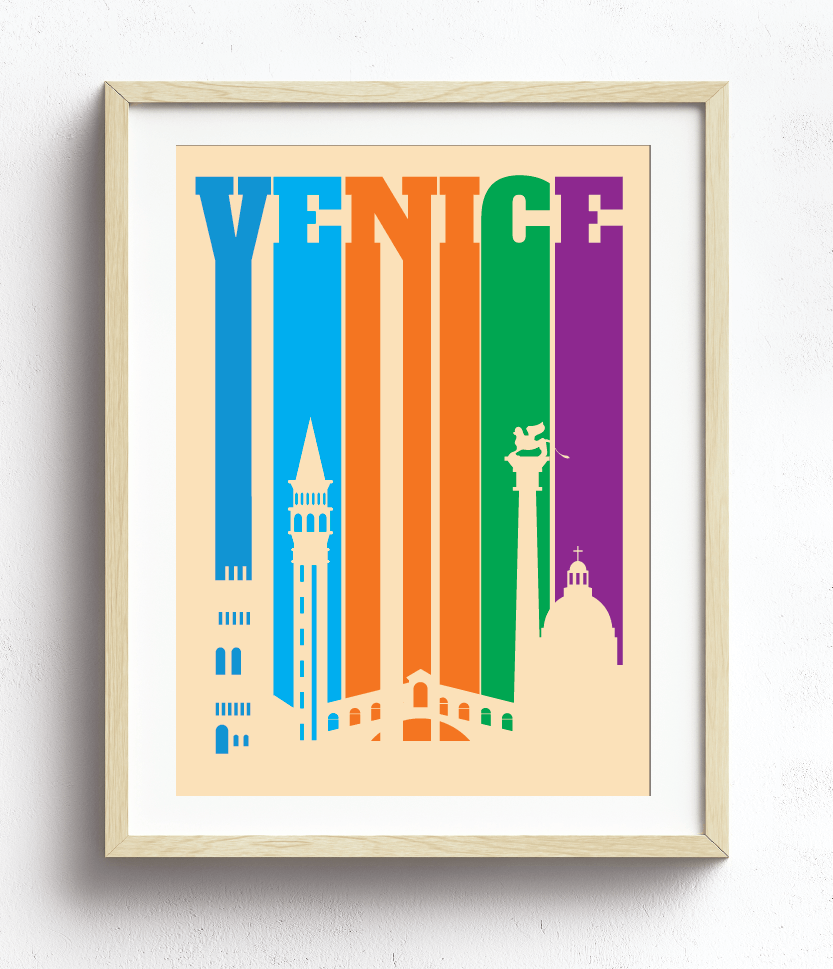 mariosiart-venice-in-bold-letters.png