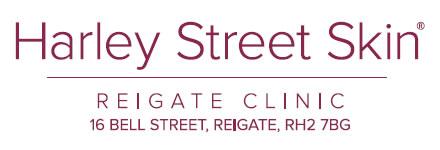 harley-street-clinic.jpg