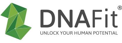DNAFit-logo.jpg