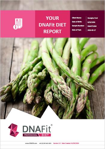 DNAFit-Diet.jpg