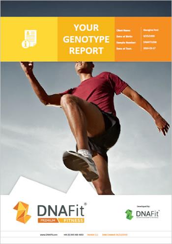DNAFit-fitness.jpg