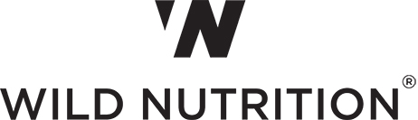 Wild-Nutrition-Logo.png