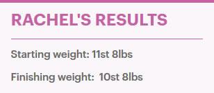 Final-Weight.jpg