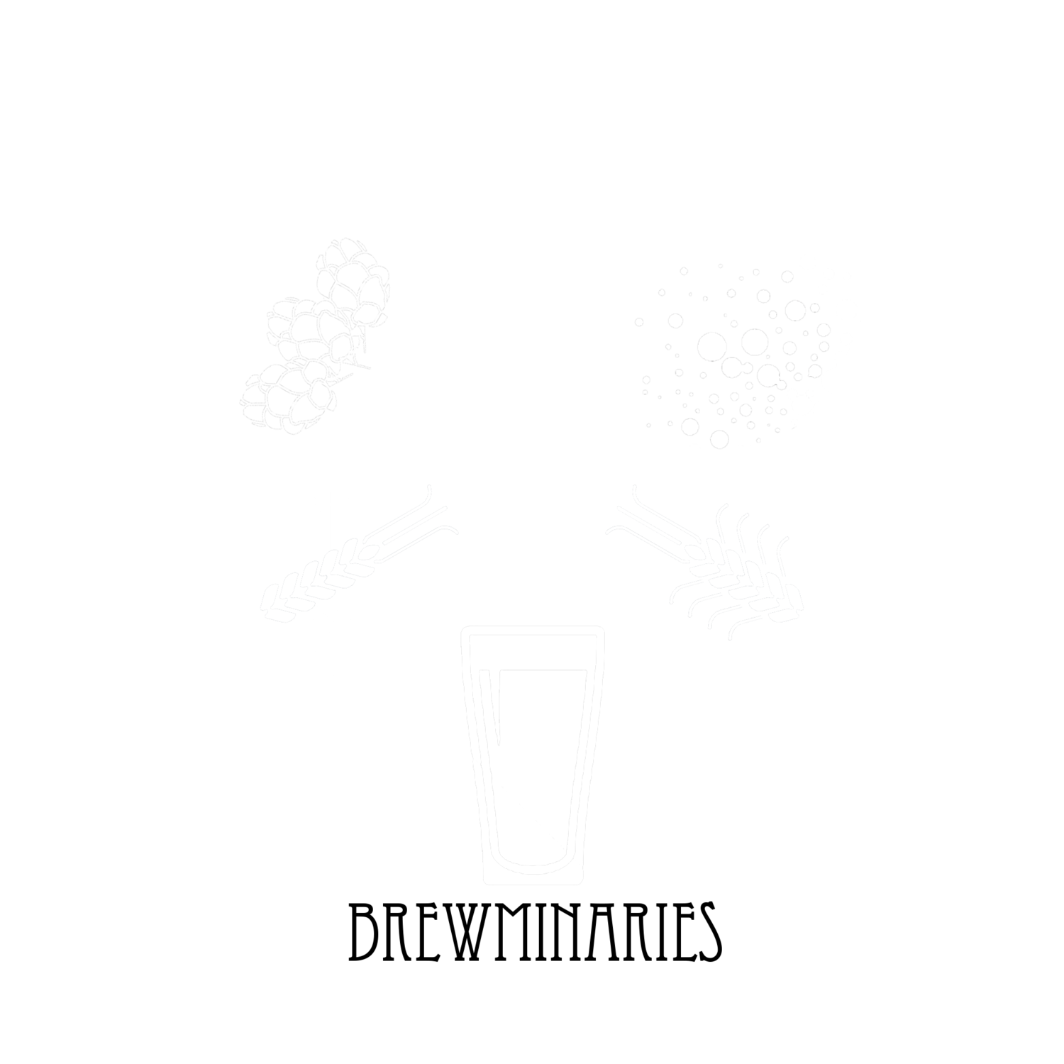 Brewminaries