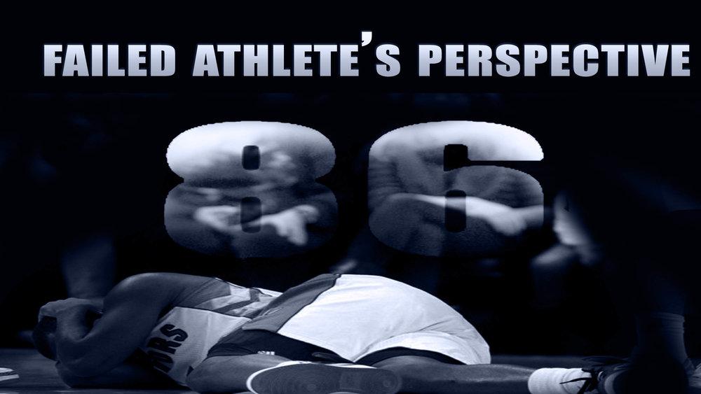 3.1.17 #SportsAtheist