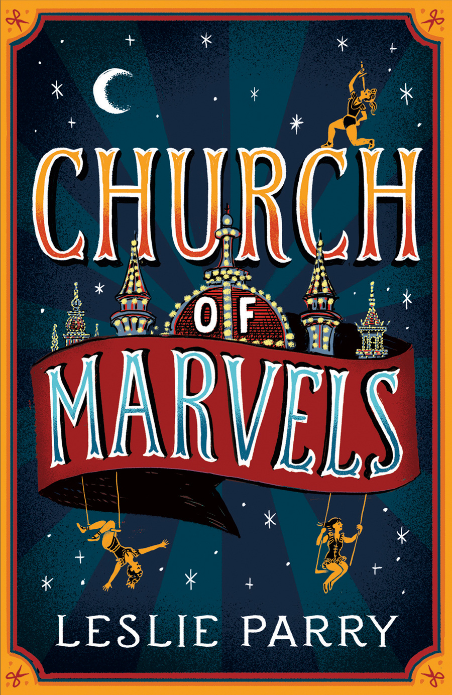 http://www.tworoadsbooks.com/fiction/church-of-marvels-leslie-parry/