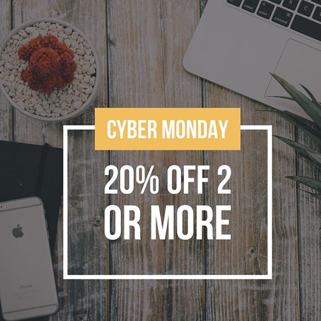 Stock up on cyber Monday. Buy 2 or more jars and take 20% off! #eatroccoandlola #paleo #cybermonday #grainfree #eatright #amazon