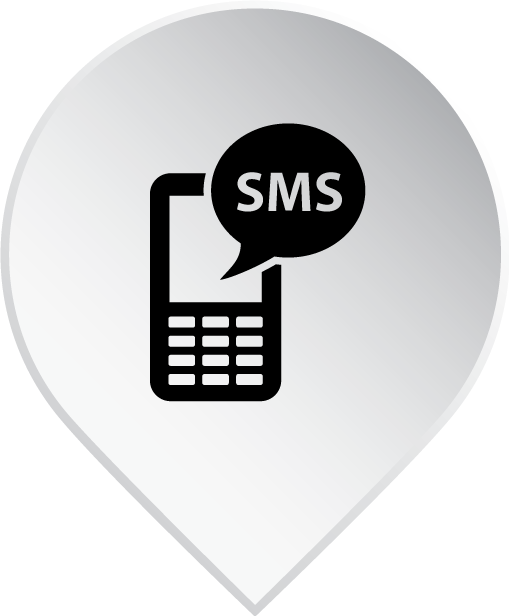 SMS/Text Marketing