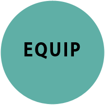 Equip-circle-blue.png