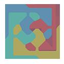 Logo-COLORS-125x125-transp.png