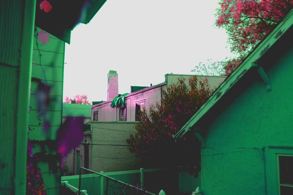 PicsArt_1414310507507.jpg