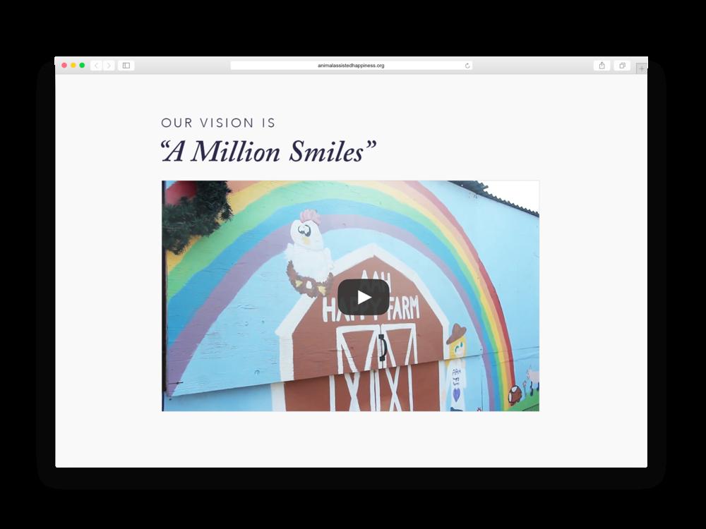 MILLION2.png