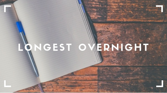 longest+overnight+blog+post.jpg