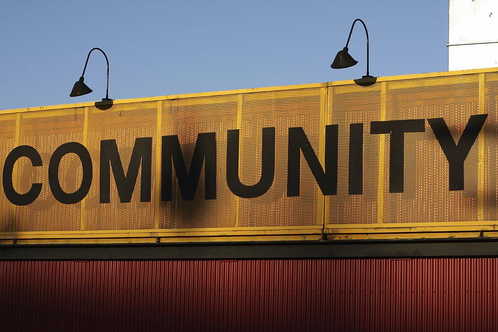 cultivate-community.jpg
